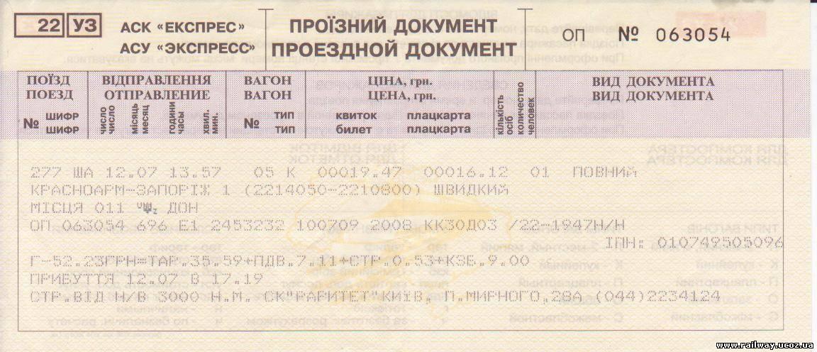 применения киев мелитополь жд билеты Виды термобелья2